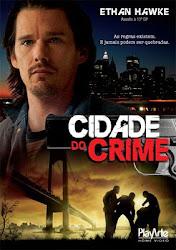 Cidade do Crime Dublado Online