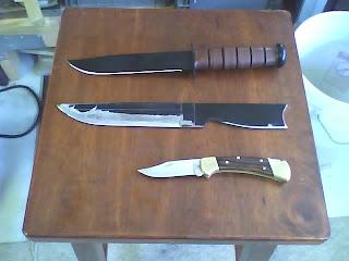 [Image: knives.jpeg]