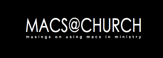 macs@church