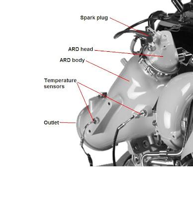 c13 engine diagram 2007 wiring diagram for you • caterpillar c15 acert oil pressure sensor location c13 cat engine horsepower c13 caterpillar engine
