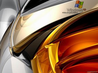 Win XP Gold Edition Sp3 Windows XP   Serial Ouro Windows XP