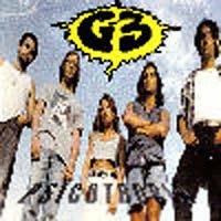 G3 - Psicotropía