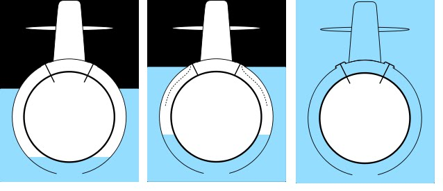 Verbazingwekkend Minerva: techniekles in groep 7/8 BQ-03