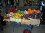 Produce....