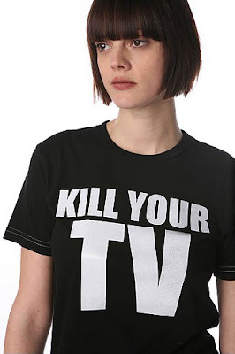 Kill-your-tv.jpg