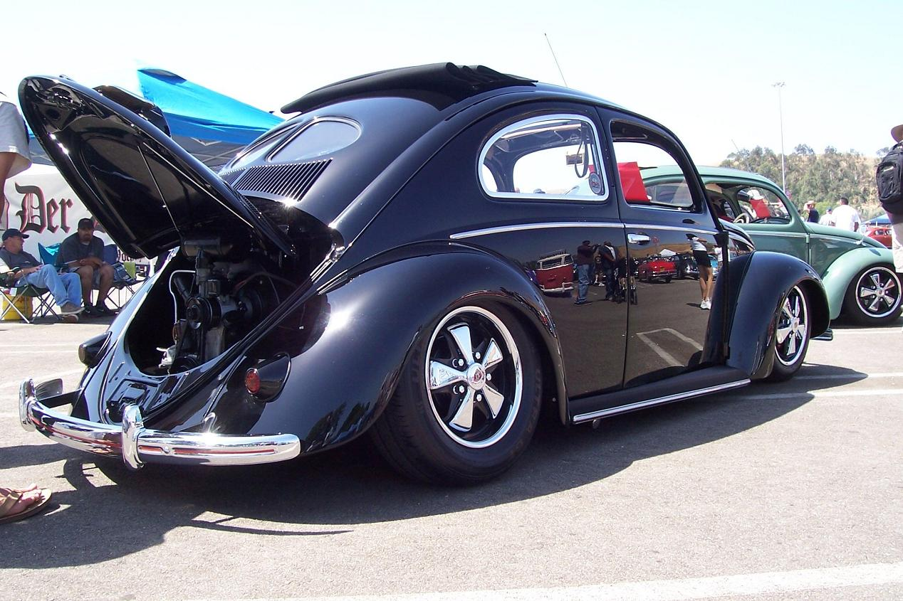 Quot Whips And Decor Quot Quot Wish I Had A Slammed Vw Bug Quot
