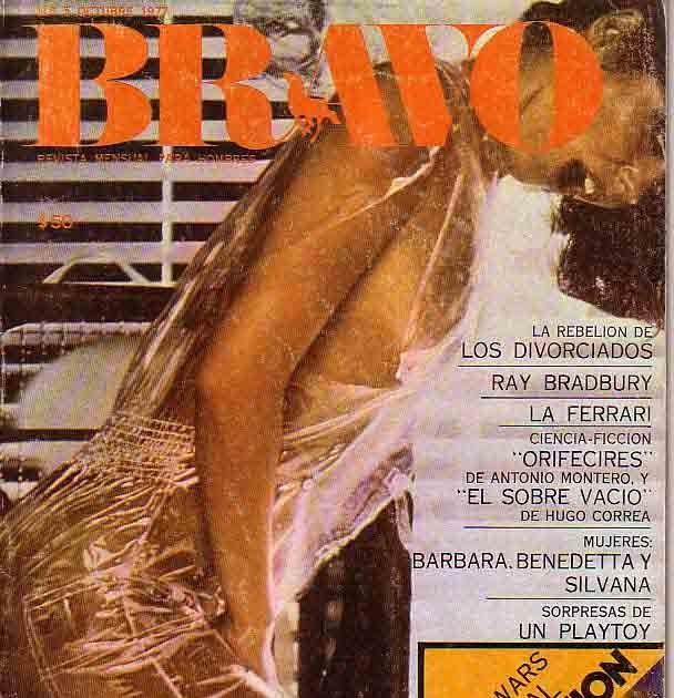 Bravo+5+Portada.jpg