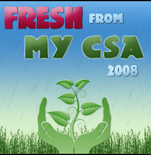 For produce your CSA, here in 400px
