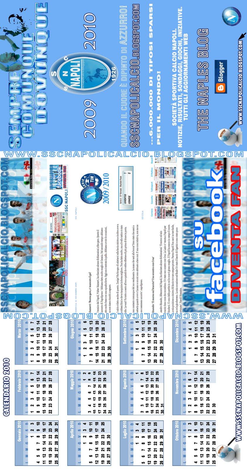 Mtv Info Blog Com: Calendario Sara Tommasi 2009 Jun 23 ...