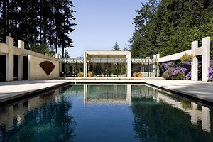 Find beautiful Seattle homes here