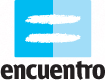 external image logo.png
