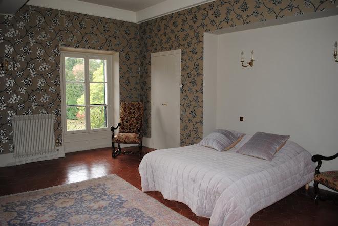papier peint rogaray papier peint a vendre villeneuve d. Black Bedroom Furniture Sets. Home Design Ideas