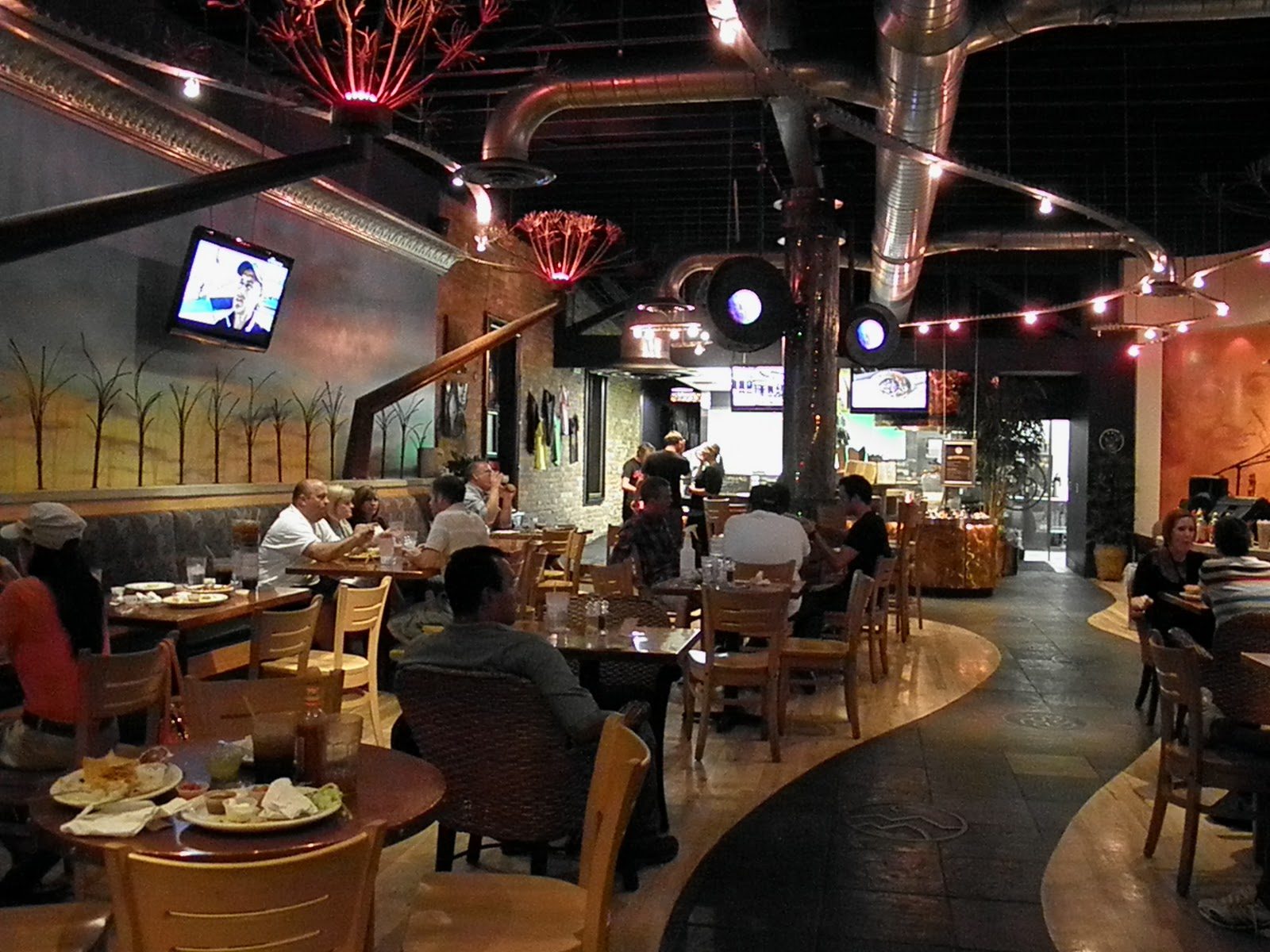 Marty S Flying Vegan Review Guru S Cafe Provo Utah