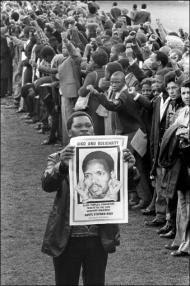 L'apartheid en Afrique du Sud... en chanson. - Histoire-Géo en Terminale...