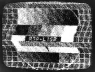 Mira técnica RTP