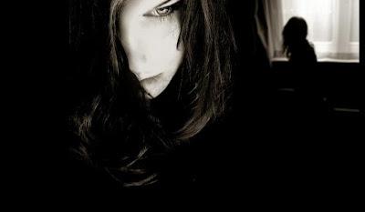 gothic111et - leylden yeni avatar ar�ivi ;)