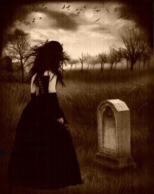 729517 gothic art - leylden yeni avatar ar�ivi ;)