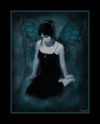 gothic11 - leylden yeni avatar ar�ivi ;)