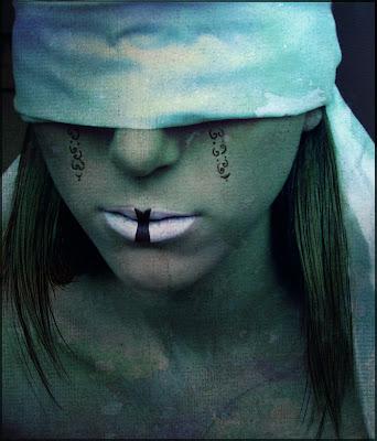 blindbyredeemeroflightly1 - leylden yeni avatar ar�ivi ;)