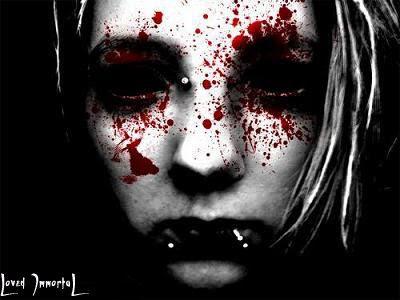 goth18lt3 - leylden yeni avatar ar�ivi ;)