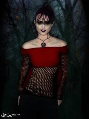 265263uadywke4 - leylden yeni avatar ar�ivi ;)