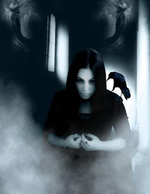 darksidegi4zf3 - leylden yeni avatar ar�ivi ;)