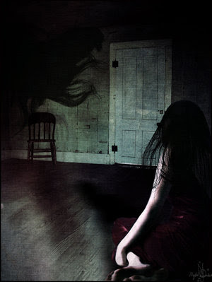 alone by Redeemer of light - leylden yeni avatar ar�ivi ;)