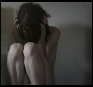 Alone by xo photography - leylden yeni avatar ar�ivi ;)