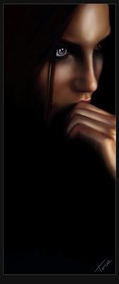 Alone in the dark - leylden yeni avatar ar�ivi ;)