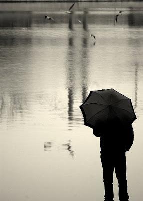 alone by abdullahcoskun - leylden yeni avatar ar�ivi ;)