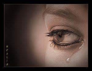 sorrow longing tears  - leylden yeni avatar ar�ivi ;)