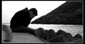 Sadness - leylden yeni avatar ar�ivi ;)