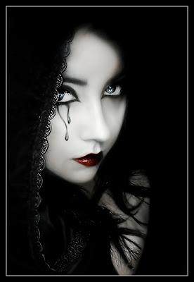 Widow  s Sorrow - leylden yeni avatar ar�ivi ;)
