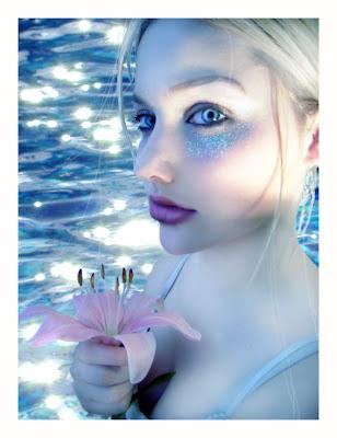 fleurdelacourtbyvkacadeqr4 - biraz daha avatar