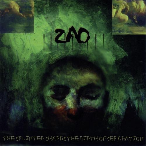 Soft Rock Renegade Download Zao The Splinter Shards