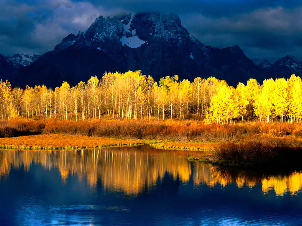Free Download Best Wallpapers Ever: Telecharger Wallpapers ,Backgrounds: Download Best Nature