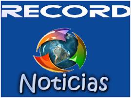 www.rederecord.com.br