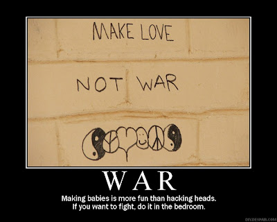 quotes about war. tattoo Civil war quotes search