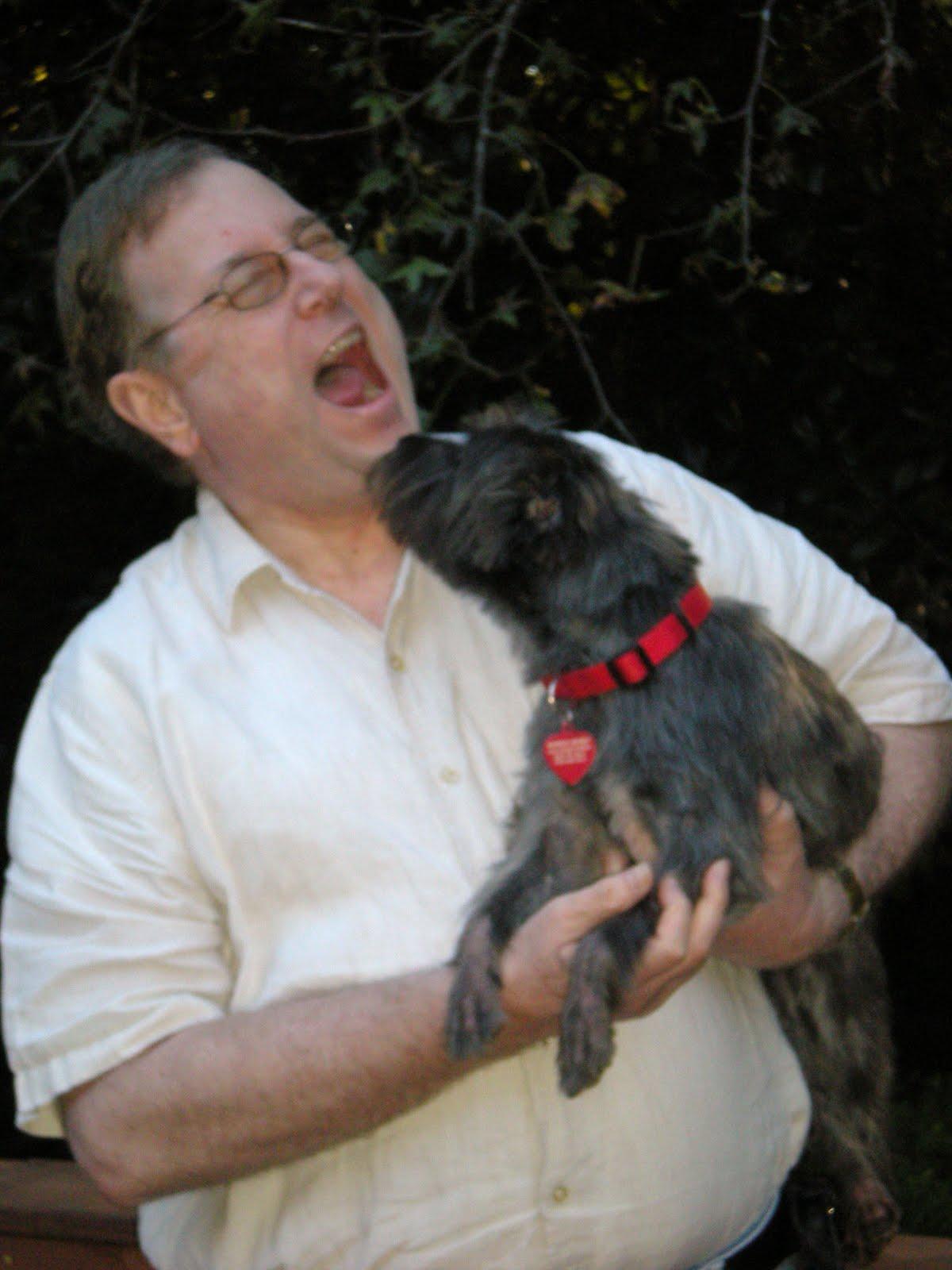 Steve Nesbit's Blog: October 2010
