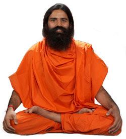 swami Ramdev Ji Maharaj