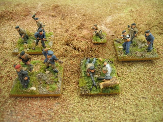 http://www.wargamesfoundry.com/our-ranges/20mm-ww2