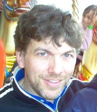 David Keen
