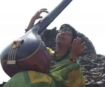 tapans world of music amp poetry tagore bangla kabita
