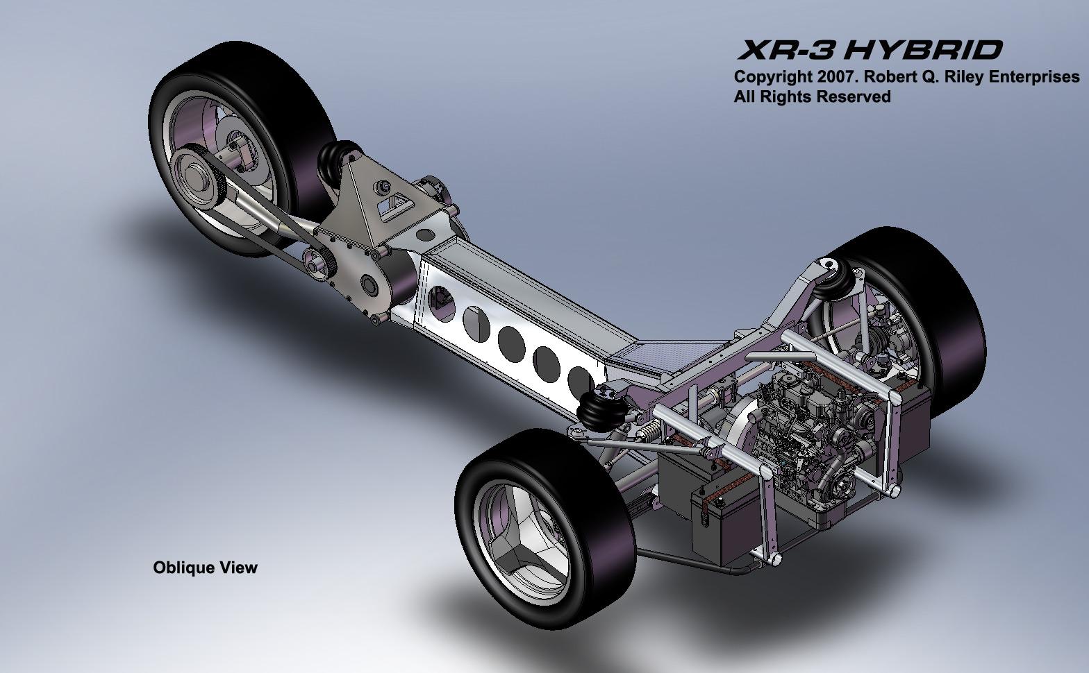 Car Reverse 117