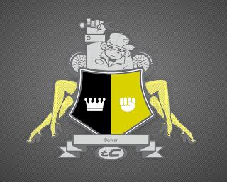 Build Your Scion.html | Autos Weblog