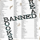Read Banned Books