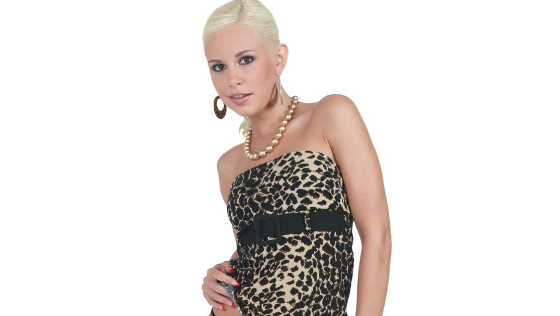Dating Site Dating Russian Ladies 54