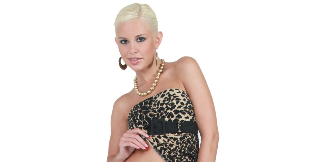 Russian Ladies Dating Russian 73