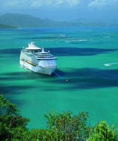 how to get good deals on cruise port trips