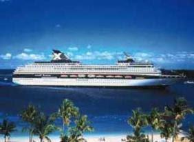 Cruises 101: Last Minute Cruises Save You Money BUT...